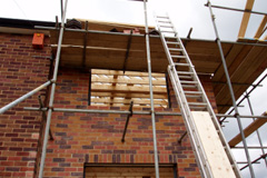 trusted extension quotes Palmers Cross